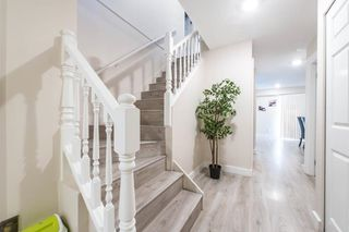 Photo 9: 8620 DELAWARE Road in Richmond: Woodwards House for sale : MLS®# R2517726