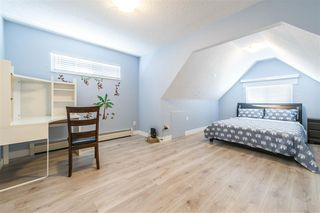 Photo 14: 8620 DELAWARE Road in Richmond: Woodwards House for sale : MLS®# R2517726