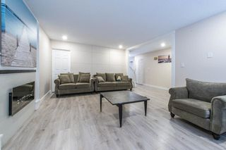 Photo 2: 8620 DELAWARE Road in Richmond: Woodwards House for sale : MLS®# R2517726