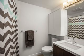 """Photo 23: 408 384 E 1ST Avenue in Vancouver: Strathcona Condo for sale in """"CANVAS"""" (Vancouver East)  : MLS®# R2519419"""