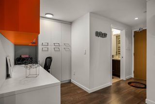"""Photo 20: 408 384 E 1ST Avenue in Vancouver: Strathcona Condo for sale in """"CANVAS"""" (Vancouver East)  : MLS®# R2519419"""