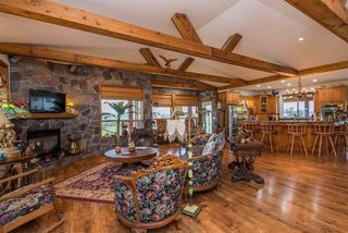 Photo 3: 9081 PREST Road in Chilliwack: East Chilliwack House for sale : MLS®# R2520939