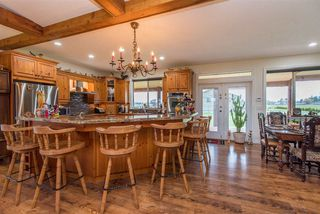 Photo 4: 9081 PREST Road in Chilliwack: East Chilliwack House for sale : MLS®# R2520939