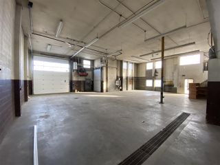 Photo 6: 710 3RD Avenue in Prince George: East End Industrial for lease (PG City Central (Zone 72))  : MLS®# C8035676