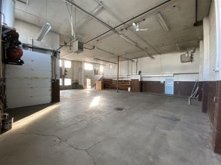 Photo 5: 710 3RD Avenue in Prince George: East End Industrial for lease (PG City Central (Zone 72))  : MLS®# C8035676