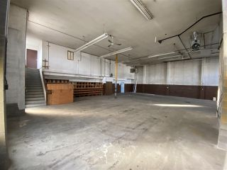 Photo 8: 710 3RD Avenue in Prince George: East End Industrial for lease (PG City Central (Zone 72))  : MLS®# C8035676