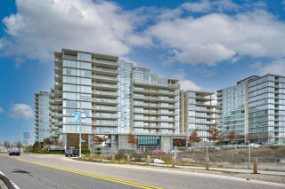 """Photo 37: 206 5199 BRIGHOUSE Way in Richmond: Brighouse Condo for sale in """"RIVER GREEN"""" : MLS®# R2526496"""