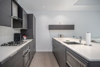 """Photo 6: 206 5199 BRIGHOUSE Way in Richmond: Brighouse Condo for sale in """"RIVER GREEN"""" : MLS®# R2526496"""