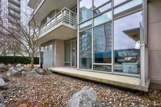"""Photo 27: 206 5199 BRIGHOUSE Way in Richmond: Brighouse Condo for sale in """"RIVER GREEN"""" : MLS®# R2526496"""