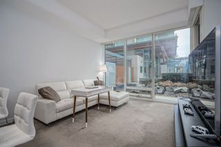 """Photo 13: 206 5199 BRIGHOUSE Way in Richmond: Brighouse Condo for sale in """"RIVER GREEN"""" : MLS®# R2526496"""