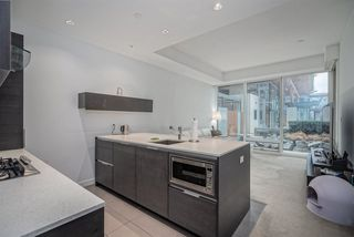 """Photo 5: 206 5199 BRIGHOUSE Way in Richmond: Brighouse Condo for sale in """"RIVER GREEN"""" : MLS®# R2526496"""