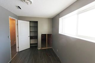 Photo 15: 4305 48 Street: Beaumont House for sale : MLS®# E4224401