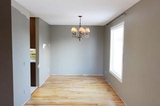 Photo 4: 4305 48 Street: Beaumont House for sale : MLS®# E4224401