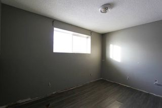 Photo 14: 4305 48 Street: Beaumont House for sale : MLS®# E4224401