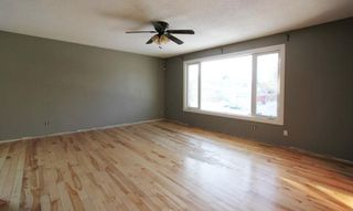 Photo 2: 4305 48 Street: Beaumont House for sale : MLS®# E4224401