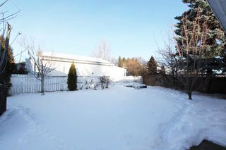 Photo 21: 4305 48 Street: Beaumont House for sale : MLS®# E4224401