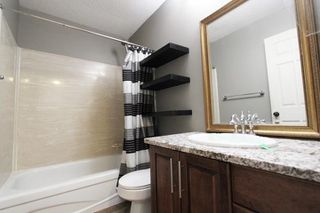Photo 12: 4305 48 Street: Beaumont House for sale : MLS®# E4224401