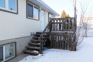 Photo 20: 4305 48 Street: Beaumont House for sale : MLS®# E4224401