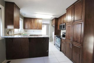 Photo 6: 4305 48 Street: Beaumont House for sale : MLS®# E4224401