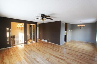 Photo 3: 4305 48 Street: Beaumont House for sale : MLS®# E4224401