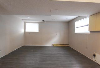 Photo 13: 4305 48 Street: Beaumont House for sale : MLS®# E4224401