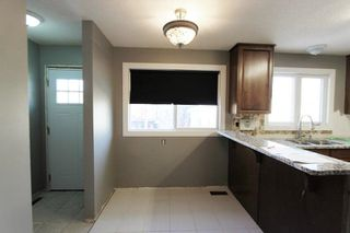 Photo 8: 4305 48 Street: Beaumont House for sale : MLS®# E4224401
