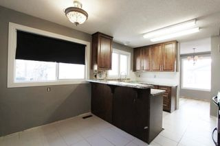 Photo 7: 4305 48 Street: Beaumont House for sale : MLS®# E4224401