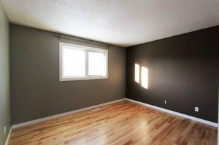 Photo 10: 4305 48 Street: Beaumont House for sale : MLS®# E4224401