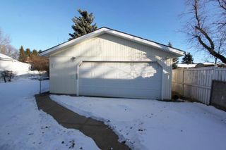 Photo 22: 4305 48 Street: Beaumont House for sale : MLS®# E4224401