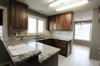 Photo 5: 4305 48 Street: Beaumont House for sale : MLS®# E4224401