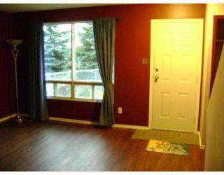 Photo 2: 131 LE MAIRE Street in WINNIPEG: Fort Garry / Whyte Ridge / St Norbert Residential for sale (South Winnipeg)  : MLS®# 2920608