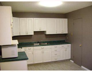 Photo 4: 131 LE MAIRE Street in WINNIPEG: Fort Garry / Whyte Ridge / St Norbert Residential for sale (South Winnipeg)  : MLS®# 2920608