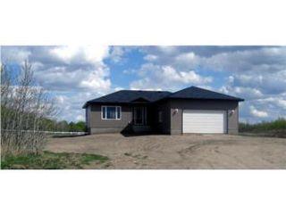 Main Photo: Lot 16 South Country Estates: Dundurn Acreage for sale (Saskatoon SE)  : MLS®# 358758