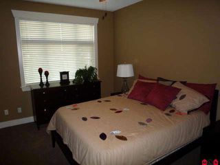"""Photo 8: 203 9060 BIRCH Street in Chilliwack: Chilliwack W Young-Well Condo for sale in """"THE ASPEN GROVE"""" : MLS®# H1002748"""