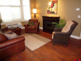 """Photo 7: 203 9060 BIRCH Street in Chilliwack: Chilliwack W Young-Well Condo for sale in """"THE ASPEN GROVE"""" : MLS®# H1002748"""