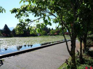 """Photo 9: 203 9060 BIRCH Street in Chilliwack: Chilliwack W Young-Well Condo for sale in """"THE ASPEN GROVE"""" : MLS®# H1002748"""