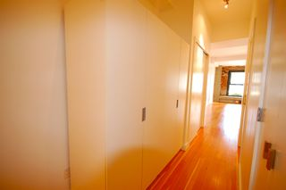"Photo 13: 706 528 BEATTY Street in Vancouver: Downtown VW Condo for sale in ""BOWMAN LOFTS"" (Vancouver West)  : MLS®# V841624"