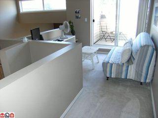 "Photo 9: 402 14399 103RD Avenue in Surrey: Whalley Condo for sale in ""CLARIDGE COURT"" (North Surrey)  : MLS®# F1019821"