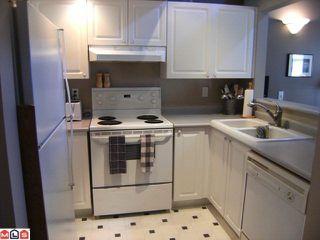 "Photo 4: 402 14399 103RD Avenue in Surrey: Whalley Condo for sale in ""CLARIDGE COURT"" (North Surrey)  : MLS®# F1019821"