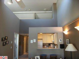 "Photo 5: 402 14399 103RD Avenue in Surrey: Whalley Condo for sale in ""CLARIDGE COURT"" (North Surrey)  : MLS®# F1019821"