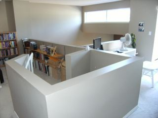 "Photo 10: 402 14399 103RD Avenue in Surrey: Whalley Condo for sale in ""CLARIDGE COURT"" (North Surrey)  : MLS®# F1019821"
