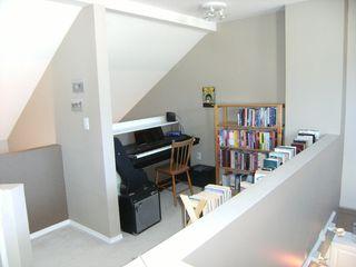 "Photo 12: 402 14399 103RD Avenue in Surrey: Whalley Condo for sale in ""CLARIDGE COURT"" (North Surrey)  : MLS®# F1019821"