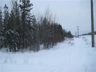 Photo 5: 10245 JUTLAND Road in Prince George: Jensen Land for sale (PG City South (Zone 74))  : MLS®# N204605