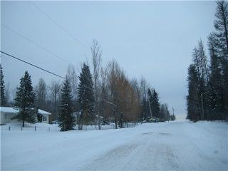 Photo 4: 10245 JUTLAND Road in Prince George: Jensen Land for sale (PG City South (Zone 74))  : MLS®# N204605