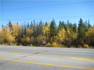 Photo 2: 10245 JUTLAND Road in Prince George: Jensen Land for sale (PG City South (Zone 74))  : MLS®# N204605
