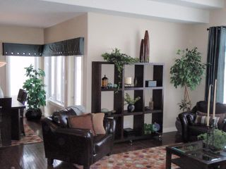 Photo 6: 48 Britton Bay in HEADINGLEY: Headingley North Condominium for sale (West Winnipeg)  : MLS®# 1100541