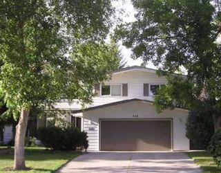 Photo 20: 448 WILLINGDON Boulevard SE in CALGARY: Willow Park Estates Residential Detached Single Family for sale (Calgary)  : MLS®# C3364830
