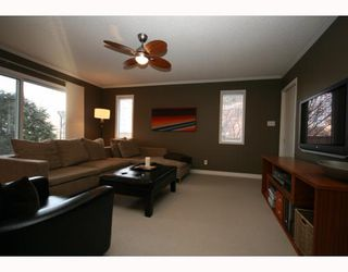 Photo 8: 448 WILLINGDON Boulevard SE in CALGARY: Willow Park Estates Residential Detached Single Family for sale (Calgary)  : MLS®# C3364830