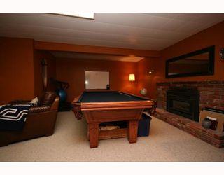 Photo 15: 448 WILLINGDON Boulevard SE in CALGARY: Willow Park Estates Residential Detached Single Family for sale (Calgary)  : MLS®# C3364830
