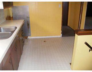 "Photo 7: 2412 1ST Avenue in Lakelse_Lake: Lakelse Lake House for sale in ""LAKELSE LAKE"" (Terrace (Zone 88))  : MLS®# N190145"